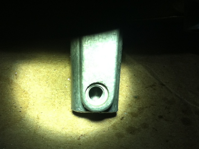 Carburetor7