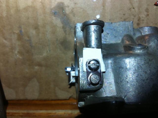 Carburetor9