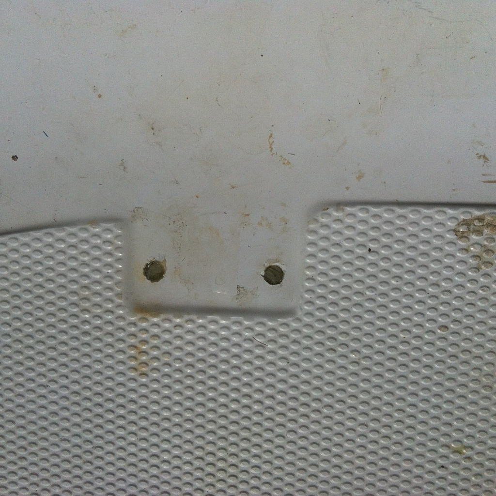 dinghy-brackets-1