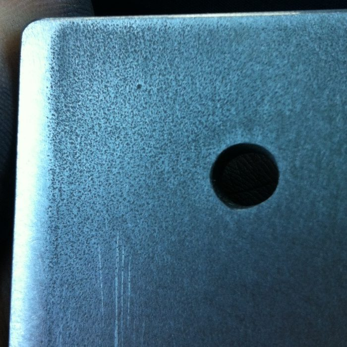 boom-preventer-2-10-port-backer-plate-not-quite-polished-view