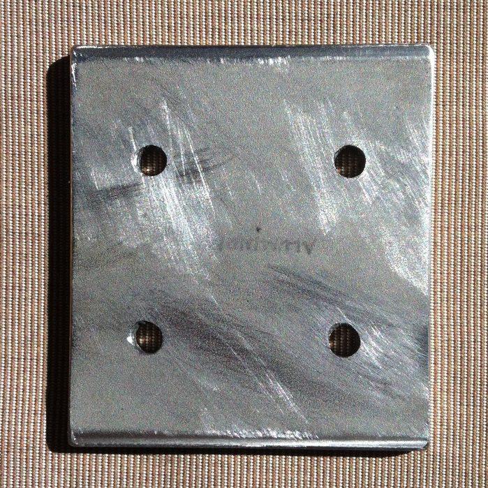 boom-preventer-2-8-port-backer-plate-holes-drilled